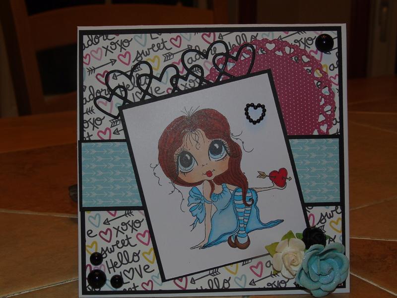 st-valentin Dsc01012