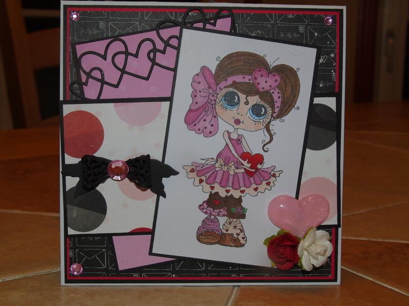 st-valentin Dsc01013