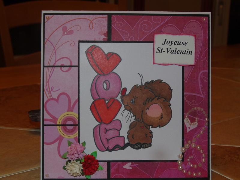 st-valentin Dsc01014
