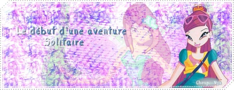 Roxy aventure Sans_t10