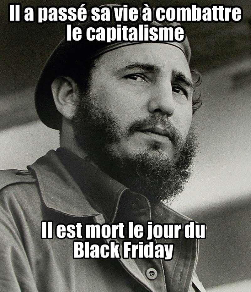 castro           ! Fidel-10