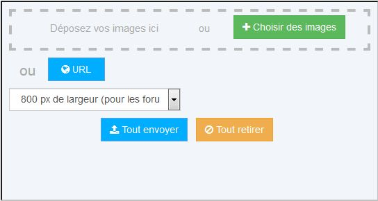 Comment poster une photo ? Fenetr10
