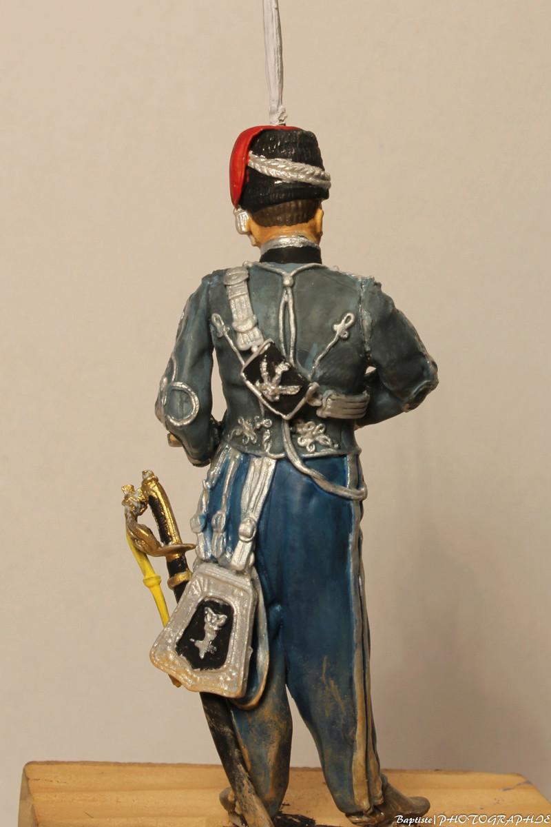 Major de la Garde italienne Img_4512