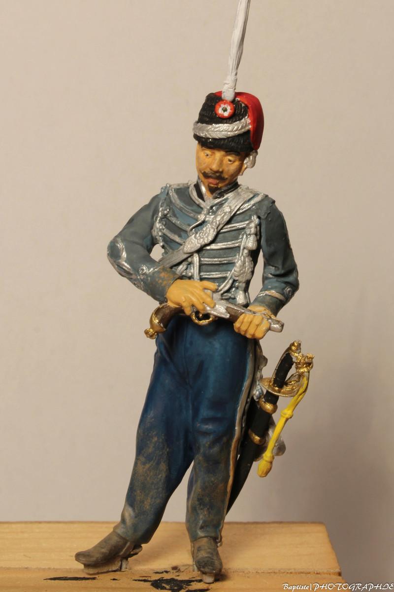 Major de la Garde italienne Img_4513