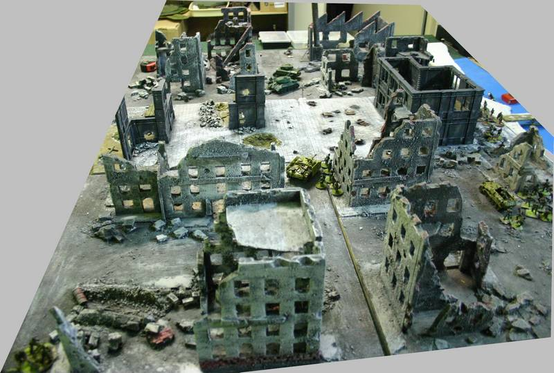 "Table ""Stalingrad"" Img_8413"