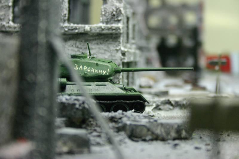 "Table ""Stalingrad"" Img_8415"