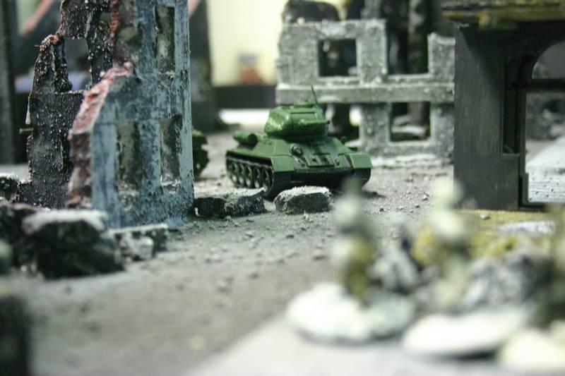 "Table ""Stalingrad"" Img_8418"