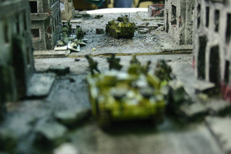 "Table ""Stalingrad"" Img_8419"