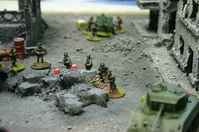 "Table ""Stalingrad"" Img_8420"