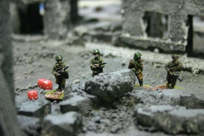 "Table ""Stalingrad"" Img_8422"