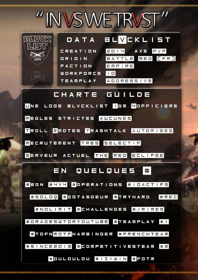 CARTE ID BLVCKLIST Image_10