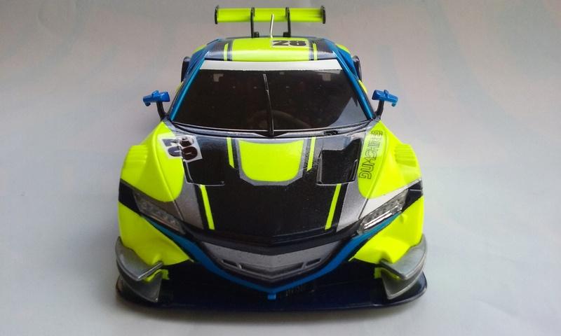 Candidature concours de carrosseries Hiver 2016 20161132