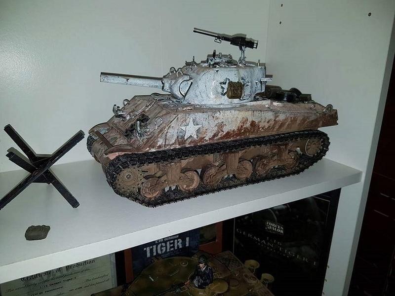 Sherman M36B1 Jackson Fb_img10