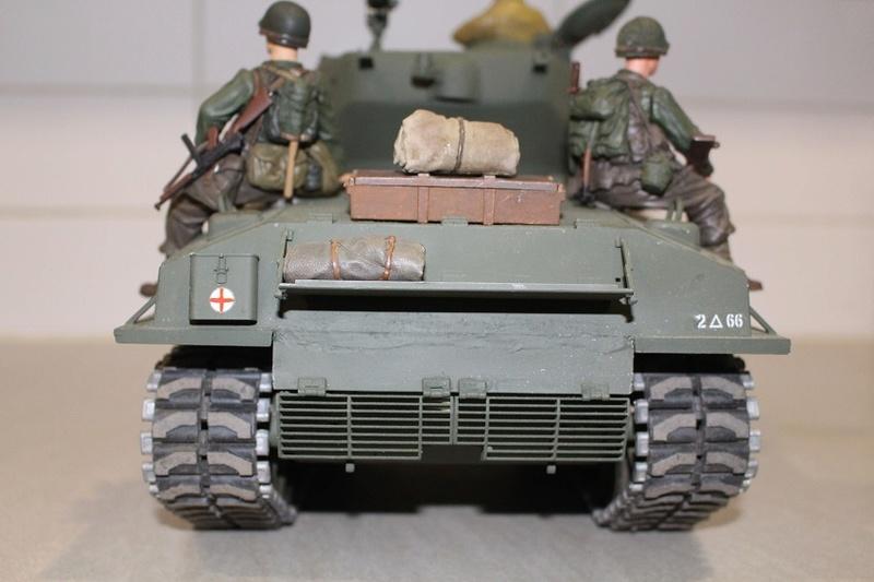 Tamiya M4A2 E8  Img_2711