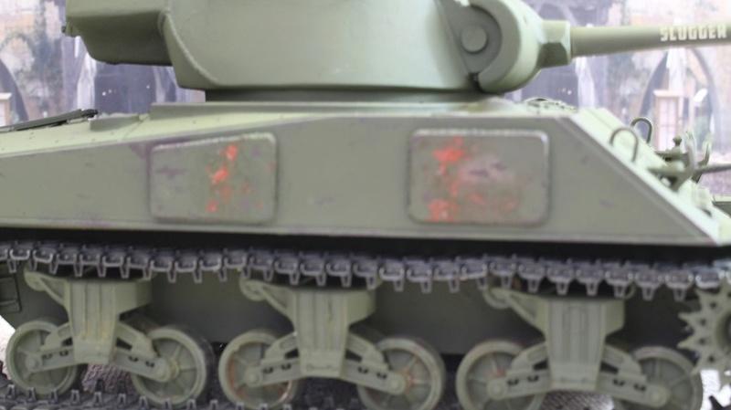 Sherman M36B1 Jackson Img_2718
