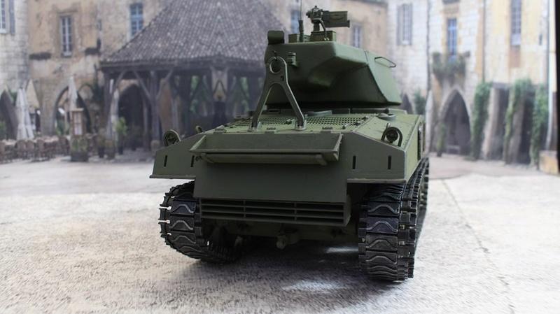 Sherman M36B1 Jackson Img_2719