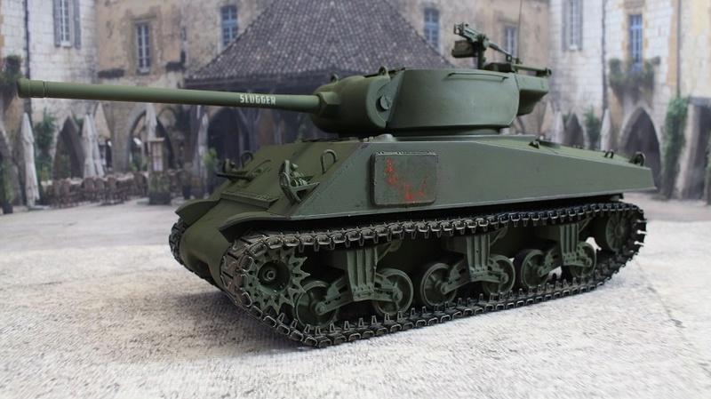 Sherman M36B1 Jackson Img_2722