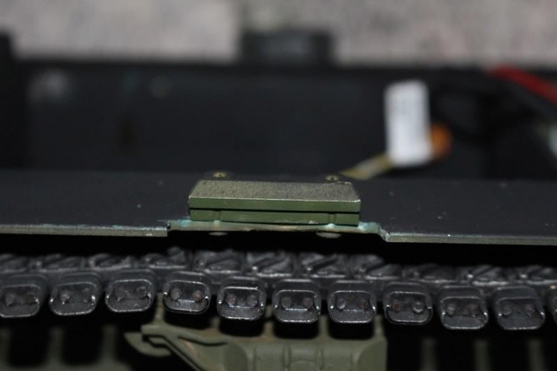 Sherman M36B1 Jackson Img_2812