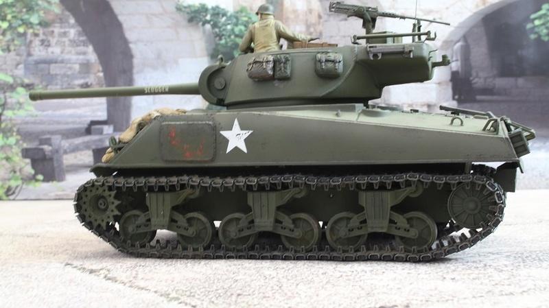 Sherman M36B1 Jackson Img_2814