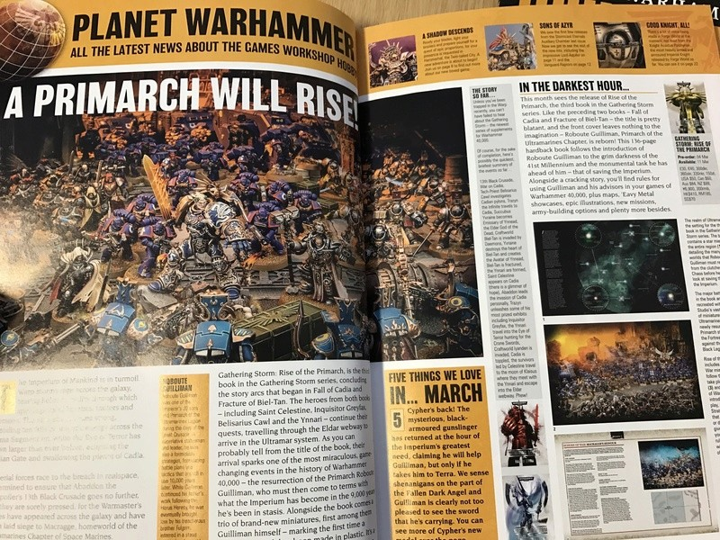 News Games Workshop - Tome 5 - Page 28 Rb10
