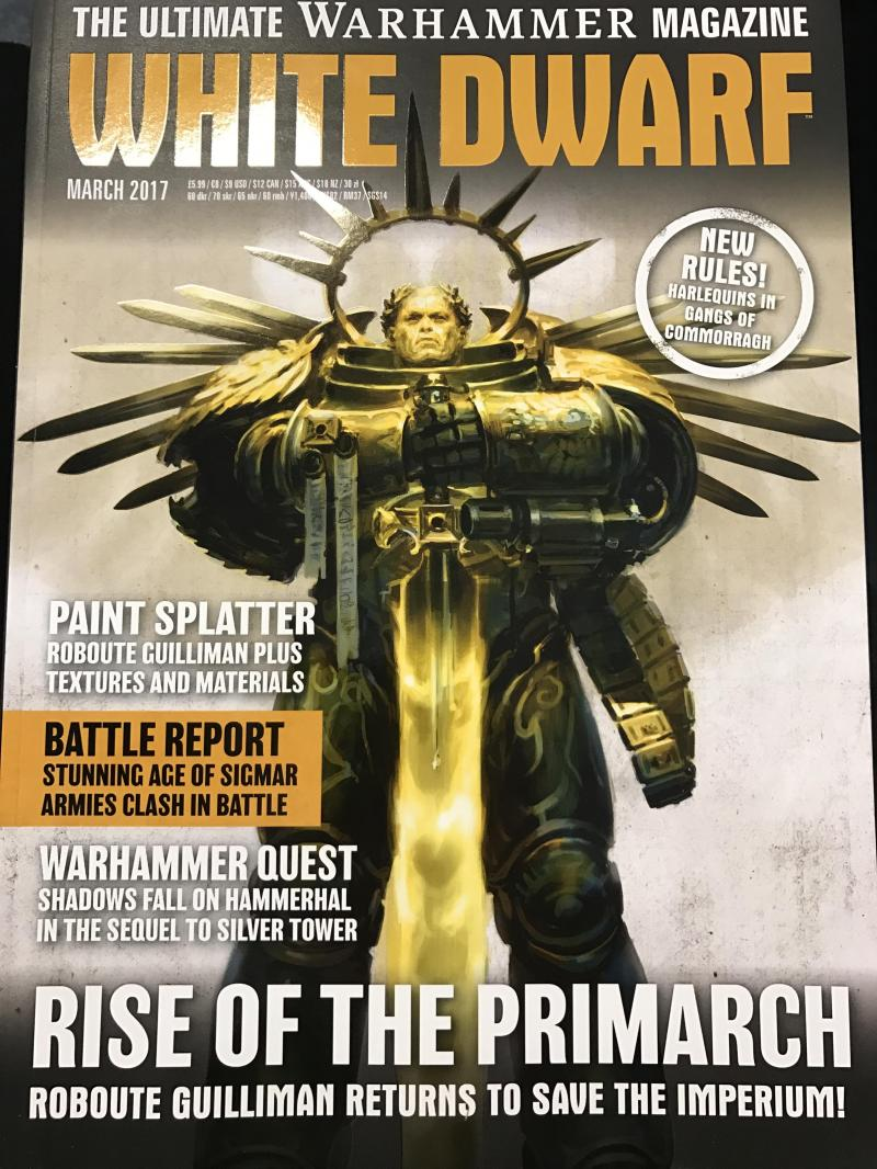 News Games Workshop - Tome 5 - Page 28 Wd10