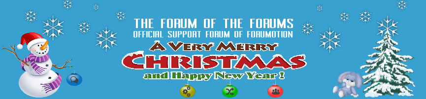 2 - Christmas banner contest  - Page 2 Untitl11