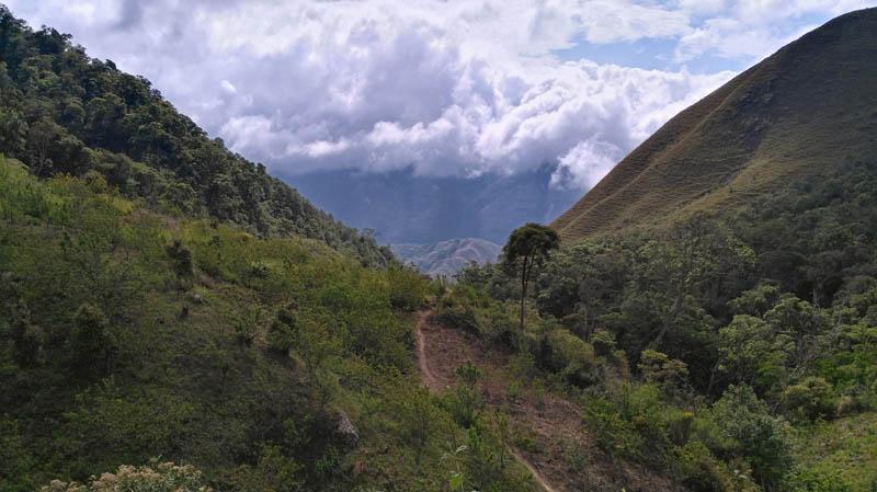 La Bolivie en balades enduro soft, quelle grosse enduro vous achèteriez ? - Page 3 Img_2013