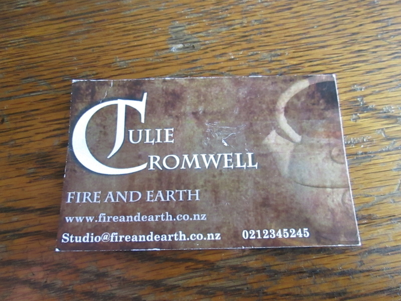 Julie Cromwell Img_5310