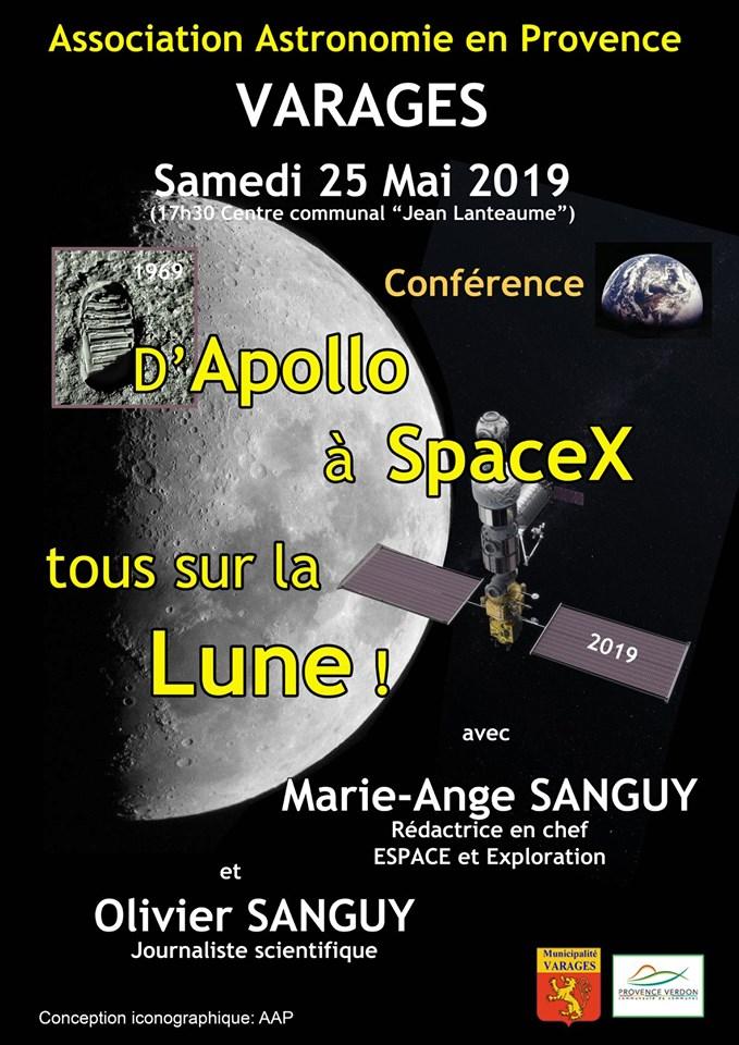 Espace & Exploration n°51 61146210