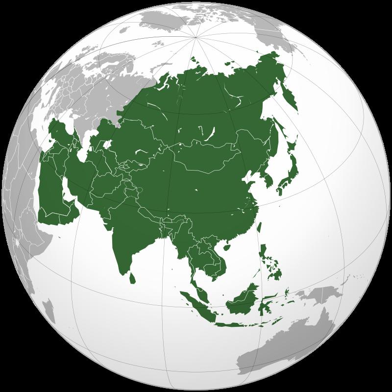[Iran] Simorgh (Payam) - 15.1.2019 [Echec] Asie10