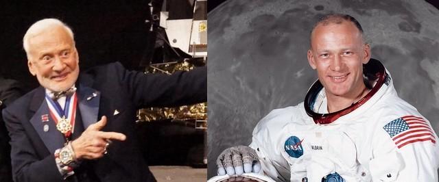 Buzz Aldrin - Page 4 Buzz111