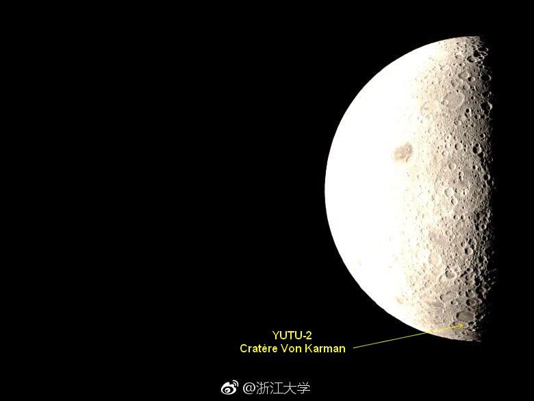 Chang'e 4 - Mission sur la face cachée de la Lune (rover Yutu 2) - Page 6 Chang_17