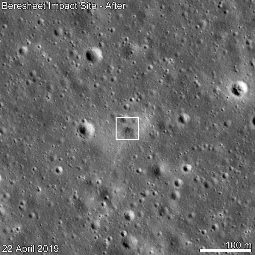 Chandrayaan-2 - Mission autour et sur la Lune - Page 7 Conten10