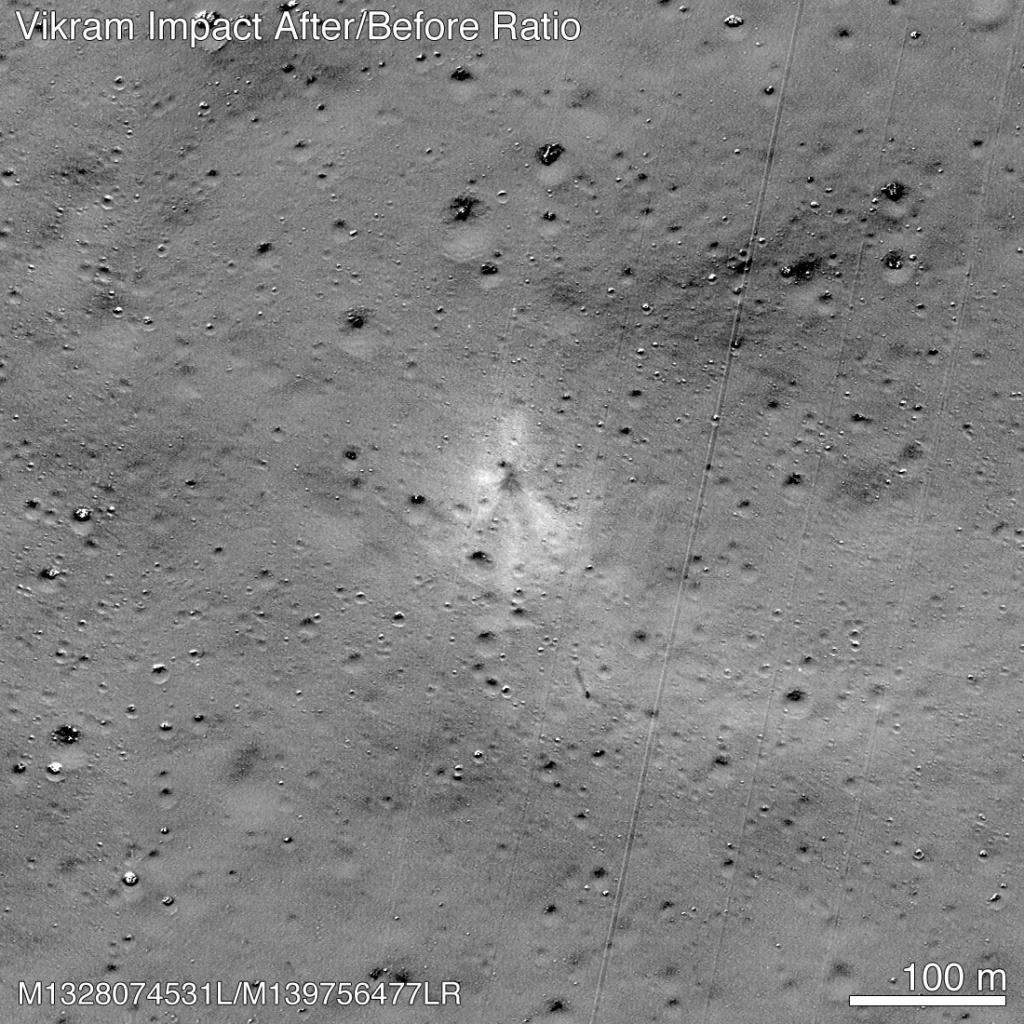 Chandrayaan-2 - Mission autour et sur la Lune - Page 9 Conten11