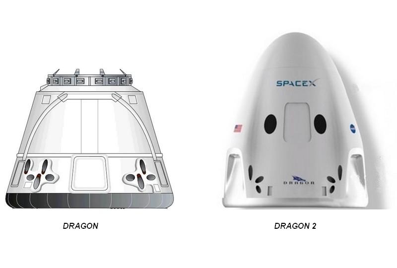 Falcon 9 (Dragon 2 Demo-1) - KSC - 02.03.2019 - Page 14 Dragon11
