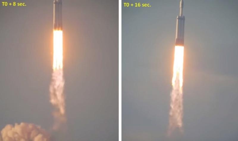 Falcon Heavy (Arabsat 6A) - KSC - 11.4.2019 - Page 9 Fh0310