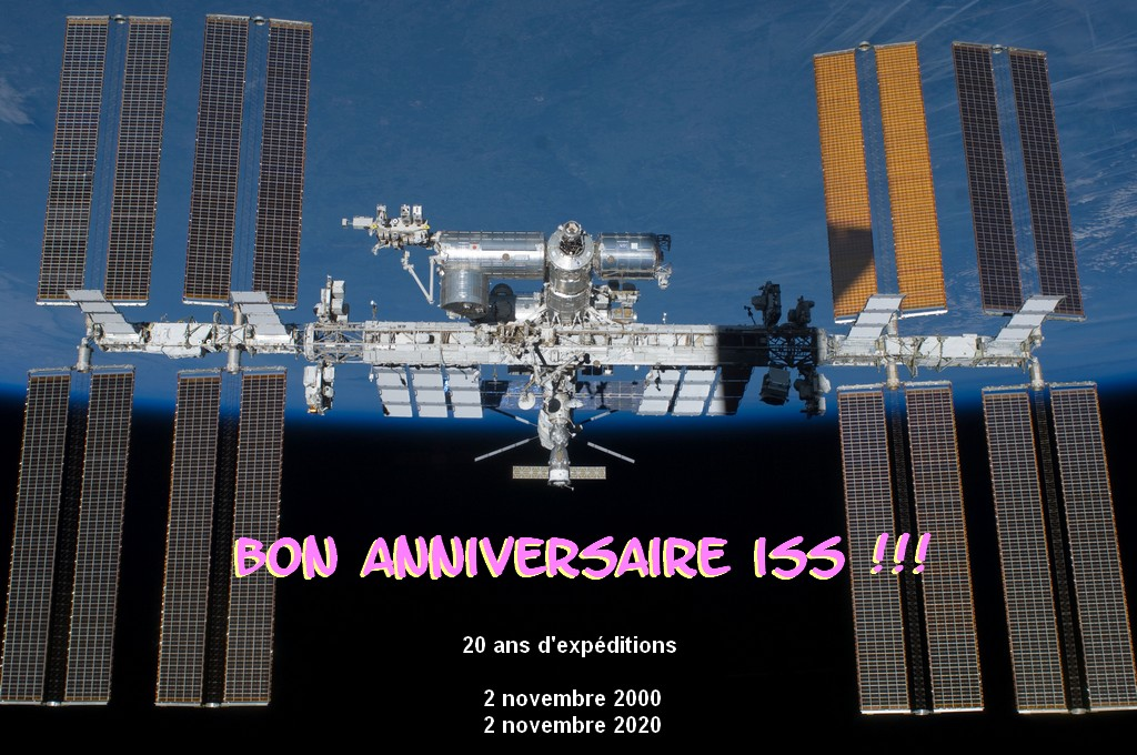 [ISS] Expédition 64 Final_11