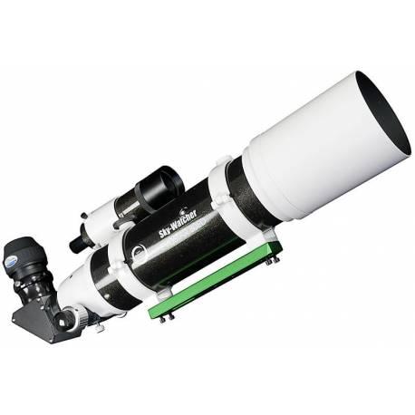 H-IIA F43 (JDRS-1) - TNSC - 29.11.2020 Lunett10