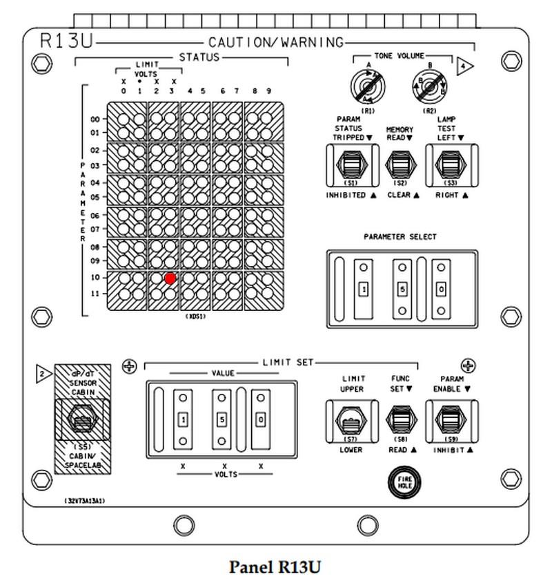 Comment se pilote véritablement la navette spatiale ? - Page 3 Panel_10