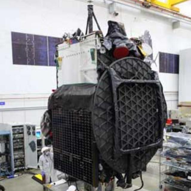 Ariane 5 VA253 (Galaxy 30 + MEV-2 + BSat-4b) - CSG - 15.8.2020 [Succès] Unname10