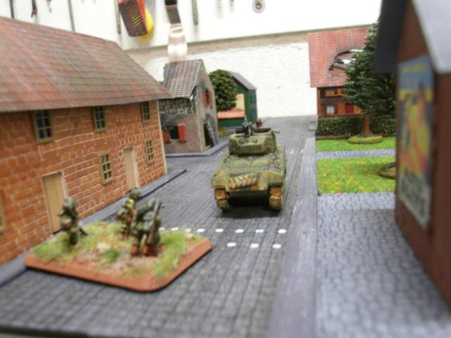 CAMPAGNE Flames of War MARKET-GARDEN - Page 4 Sdc11811