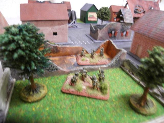 CAMPAGNE Flames of War MARKET-GARDEN - Page 4 Sdc11812