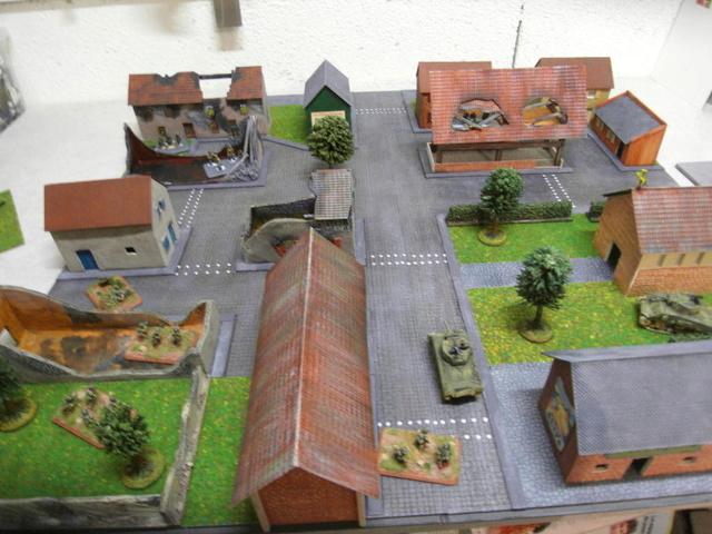 CAMPAGNE Flames of War MARKET-GARDEN - Page 4 Sdc11813
