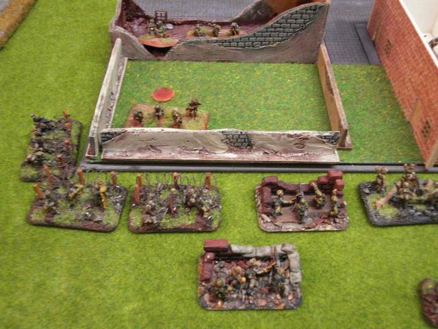 CAMPAGNE Flames of War MARKET-GARDEN - Page 5 Sdc11820