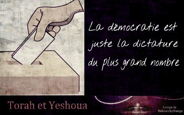 Démocratie ? Dymocr10