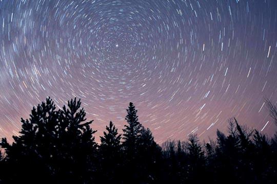 La Terre d'Eden et la Terre Intérieure Star-t11