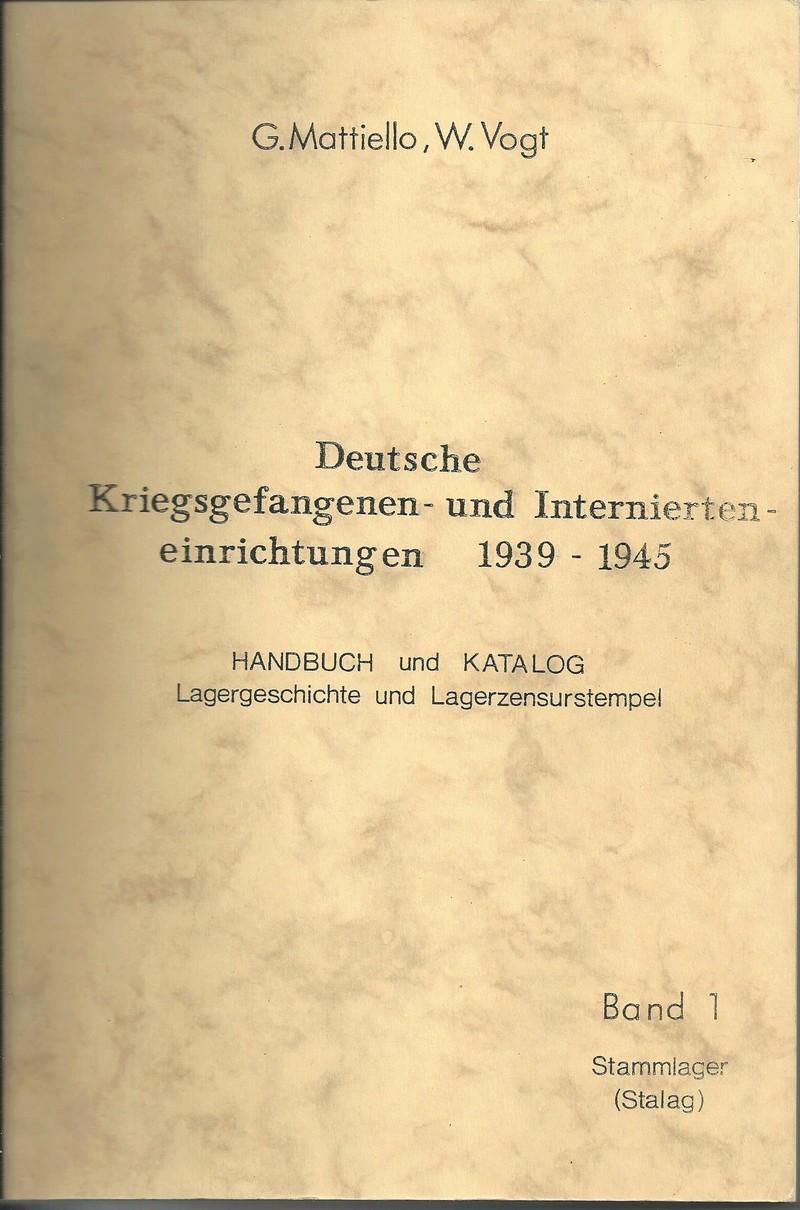 ungarn - Die Büchersammlungen der Forumsmitglieder - Seite 7 Bild43