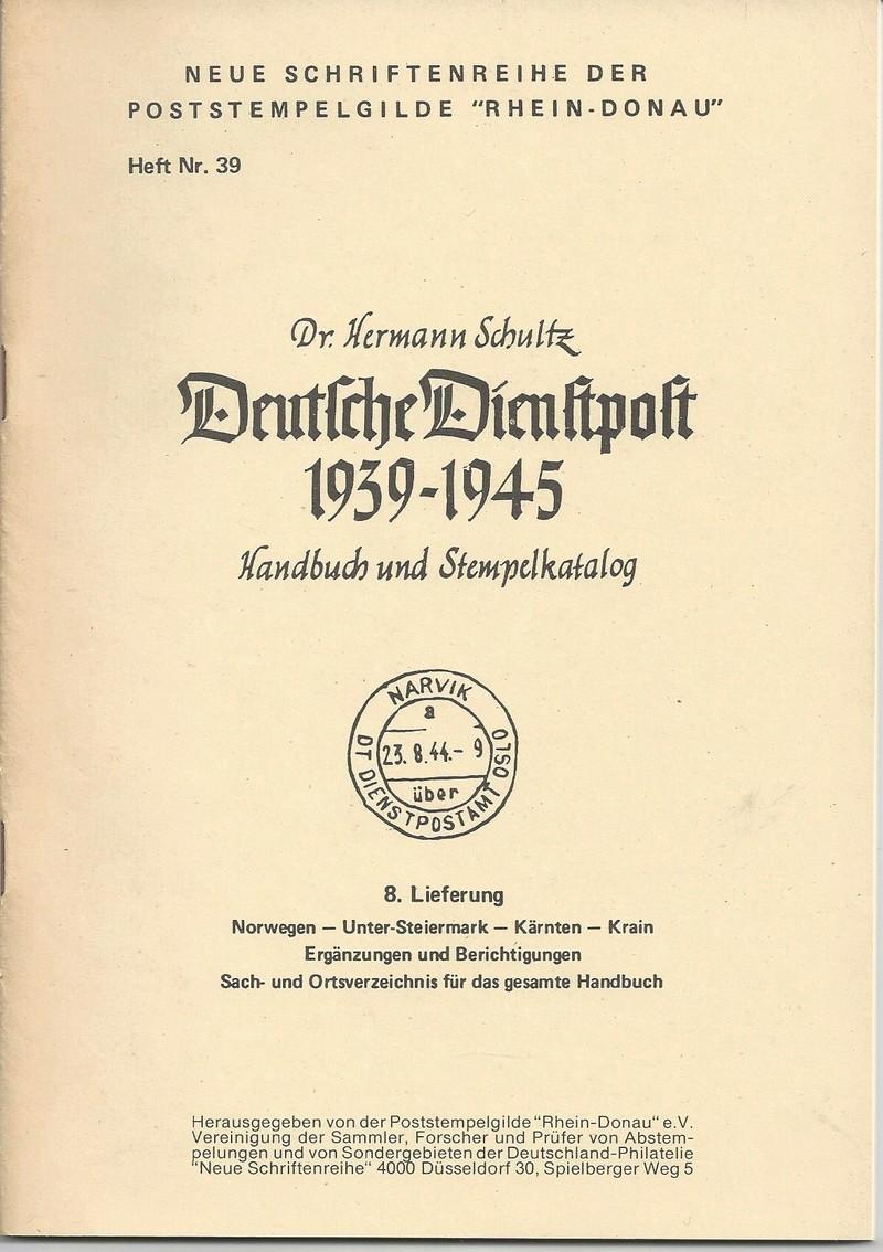 ungarn - Die Büchersammlungen der Forumsmitglieder - Seite 7 Bild_235