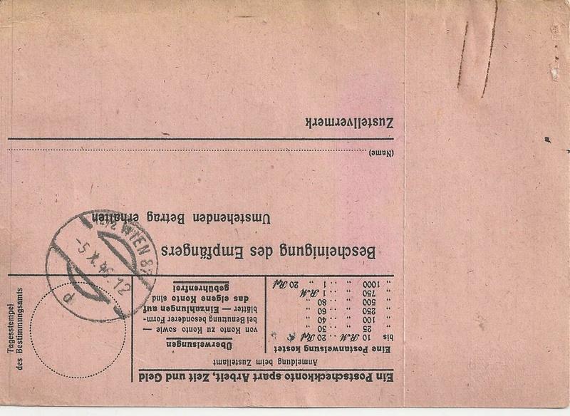 Österreichische Zensuren nach 45 - Seite 3 Bild_323