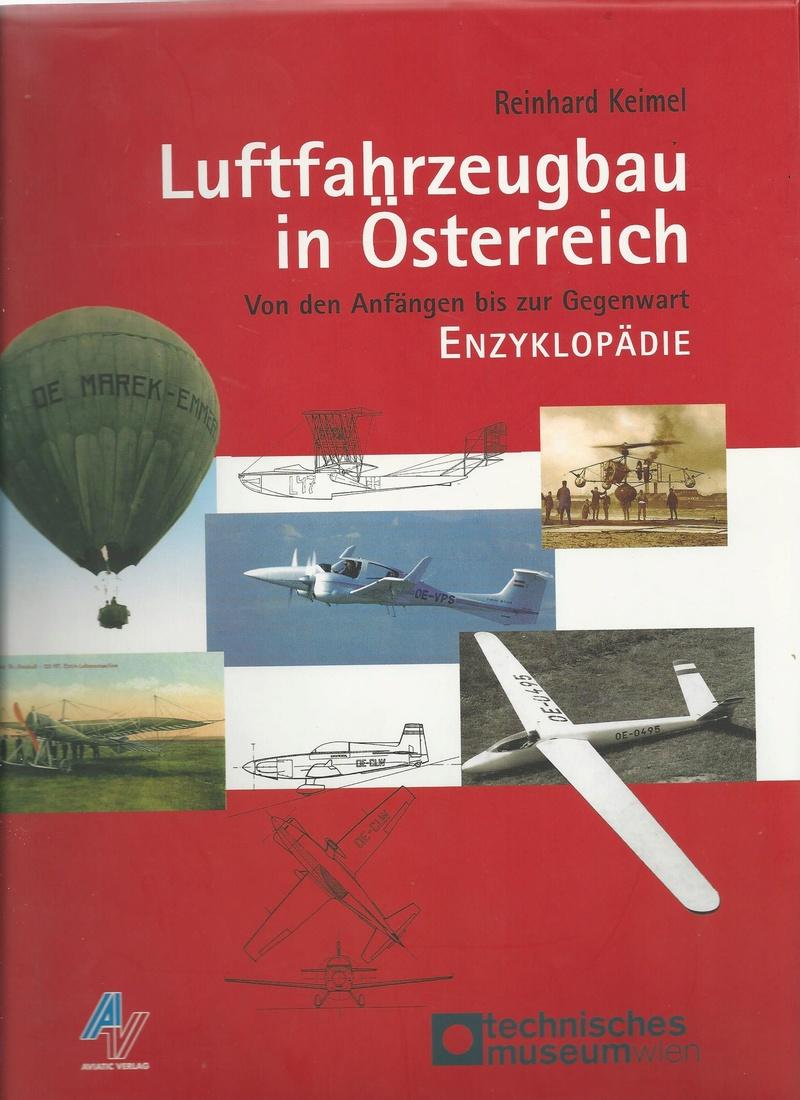 ungarn - Die Büchersammlungen der Forumsmitglieder - Seite 7 Bild_414